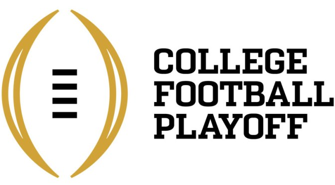 NCAA Football Playoff Format Needs to be Reconfigured