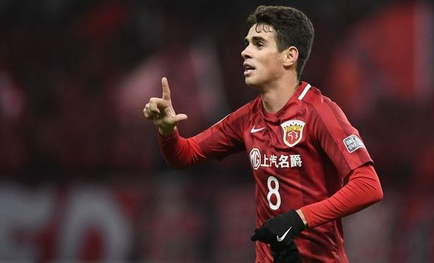 Passion versus Profit – the Plague of the Chinese Super League