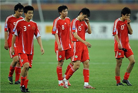 Chinese-Soccer-Team.jpg