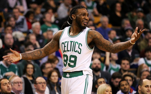 In Search of #18: Can the Celtics Pull Off a Miracle During Today's Trade Deadline?