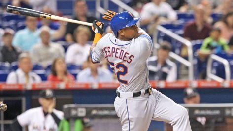 080415-MLB-NEW-YORK-METS-Yoenis-Cespedes-PI-FK.vresize.1200.675.high_.59-2.jpg