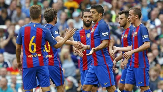What Kind of a Future Can We Expect for FC Barcelona?