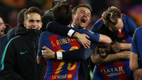 barcelona-coach-after-enrique-celebrate-sergi-roberto_426235d0-047c-11e7-b1f1-d4c6cd13dfb1