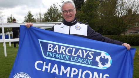 claudio-ranieri-leicester-city-title-premier-league-celeb-flag-banner-champions_3459965.jpg