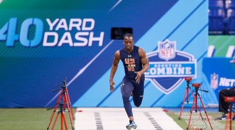 john-ross-nfl-combine-record-40-yard-dash