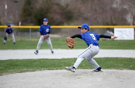 Little-League-Majors-opener_Keaton-Aliberti.jpg