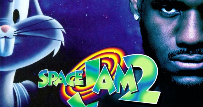 Space Jam 2.0: Which Current Starting Five Would You Bet on to Save the World?