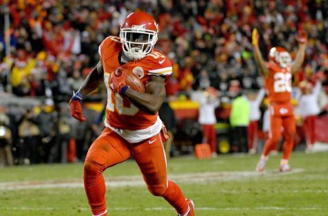 9733297-tyreek-hill-nfl-oakland-raiders-kansas-city-chiefs-850x560.jpg