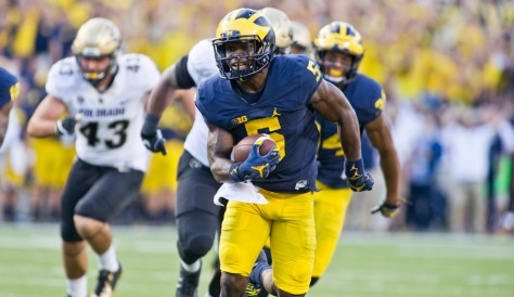 could-jabrill-peppers-win-the-heisman.jpg