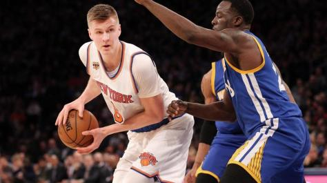 how-kristaps-porzingis-can-make-the-triangle-offense-work-for-him-and-the-knicks-1490629166.jpg