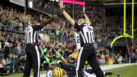replacement_referees_620x350.jpg