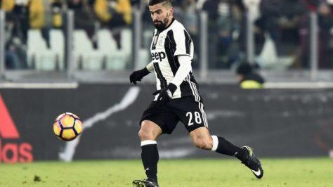 Tomas-Rincon-Juventus-VERSION-FINAÑ-730x410