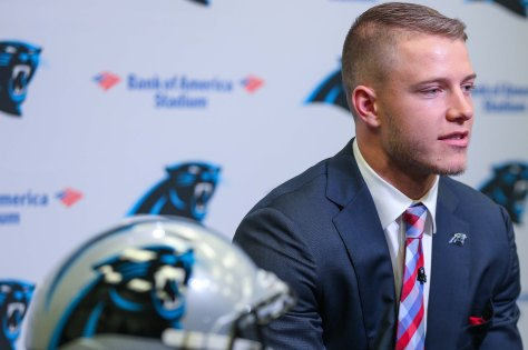 10034556-nfl-carolina-panthers-christian-mccaffrey-press-conference.jpeg