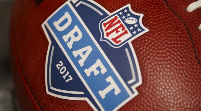 NFL Draft Grades for Every Team