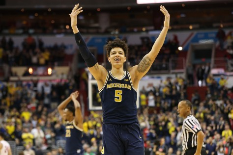 9938021-ncaa-basketball-big-ten-conference-tournament-final-michigan-vs-wisconsin.jpeg
