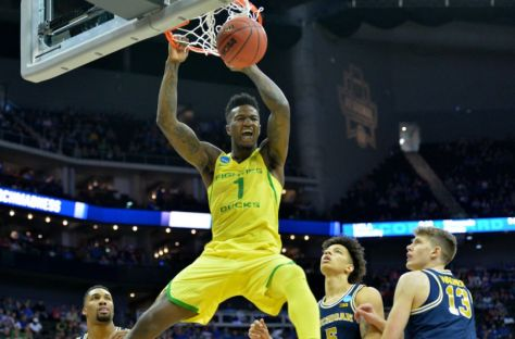 9966302-ncaa-basketball-ncaa-tournament-midwest-regional-oregon-vs-michigan-850x560.jpeg