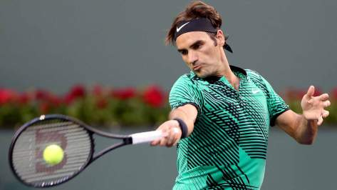 federer-indian-wells-2017-wednesday.jpg