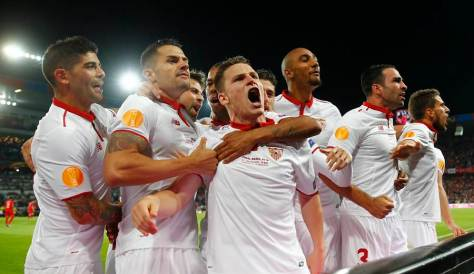 Sevilla-campeón.jpg