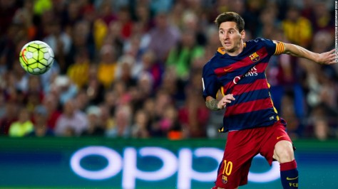 150921101549-lionel-messi-vs-lavante-super-169.jpg