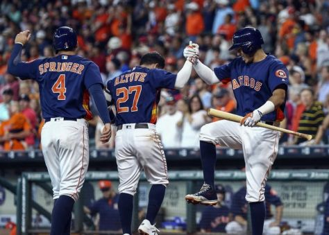 9399540-jose-altuve-george-springer-carlos-correa-mlb-los-angeles-angels-houston-astros-783x560.jpg