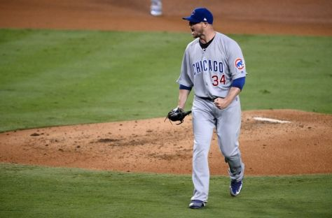 9621725-jon-lester-mlb-nlcs-chicago-cubs-los-angeles-dodgers-1-850x560.jpg