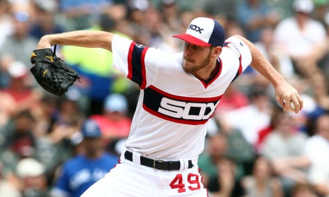 c01_chris_sale_82932134.jpg