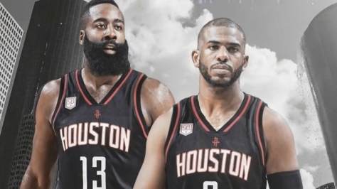chris-paul-james-harden_1xzgg3eacecs1atncxnldo6y2.jpg