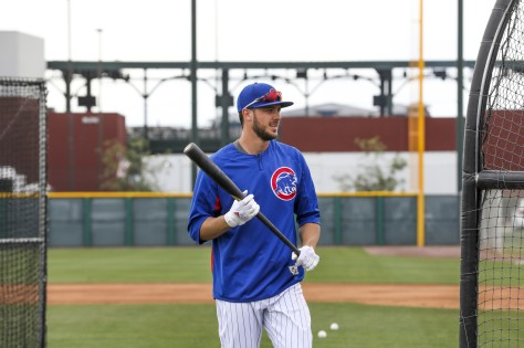 ct-kris-bryant-cubs-contract-spt-0314-20170313.jpg