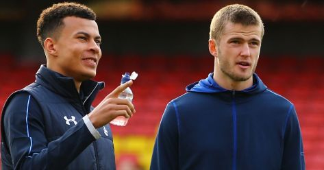 Dele-Alli-and-Eric-Dier.jpg