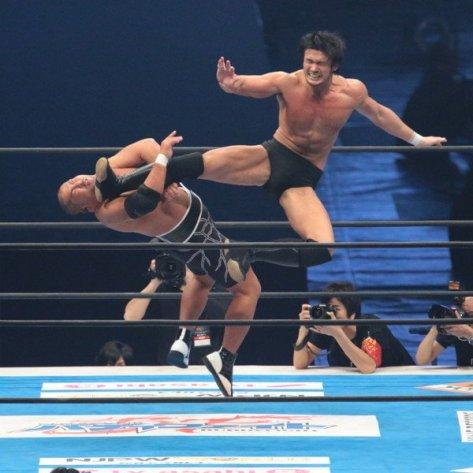 Ishii-vs-Shibata