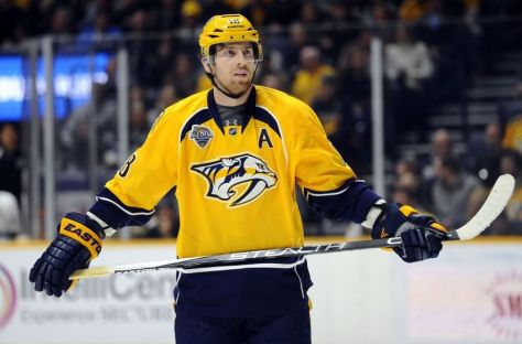 james-neal-nhl-los-angeles-kings-nashville-predators-850x560.jpg