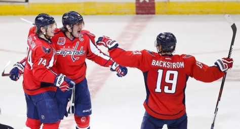john-carlson-nicklas-backstrom-alex-ovechkin-nhl-pittsburgh-penguins-washington-capitals.jpg