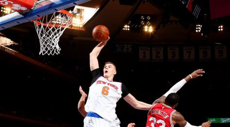 kristaps-porzingis-knicks-sixers-highlights-video.jpg
