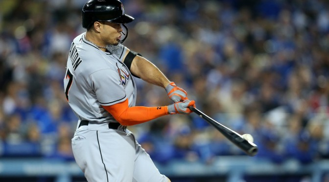 Home Runs are Becoming More Common in the MLB