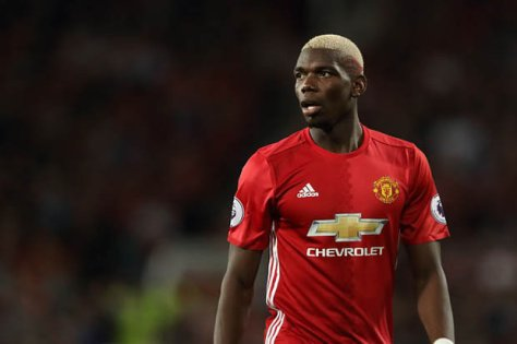 Manchester-United-news-539507.jpg