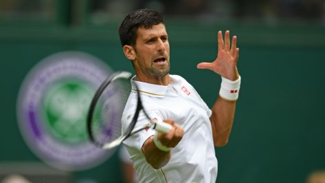 novak-djokovic-day-one-the-championships-wimbledon-2016-27062016_1mk2dhtnwtylp14mf4osw7wx8s.jpg