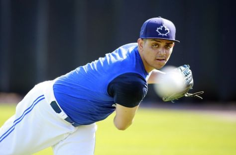 roberto-osuna-mlb-toronto-blue-jays-spring-training-interleague-game-850x560.jpg