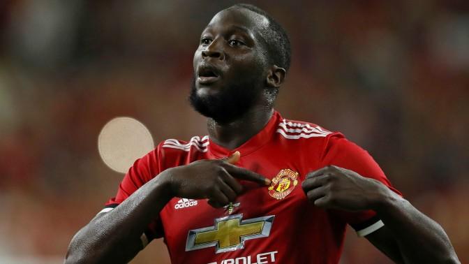 Grading the Top Six's Premier League Transfer Window