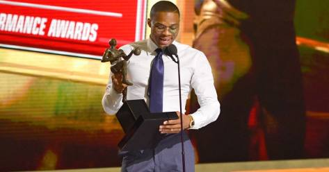 russell-westbrook-acceptance-speech-mvp-nba-2017-watch-2feb3cc9-203e-414a-bae8-0588c1413202.jpg