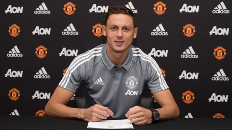 skysports-nemanja-matic-manchester-united-contract-premier-league-football_4062786.jpg