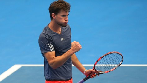 thiem-brisbane-wednesday-2016.jpg