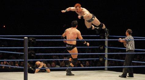 Wrestling-Title.jpg
