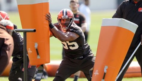 day-2-of-cleveland-browns-rookie-minicamp-may-13-2017-04b8ddf50111af04.jpg