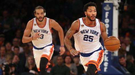 Derrick Rose fast break Joakim Noah_0.jpg