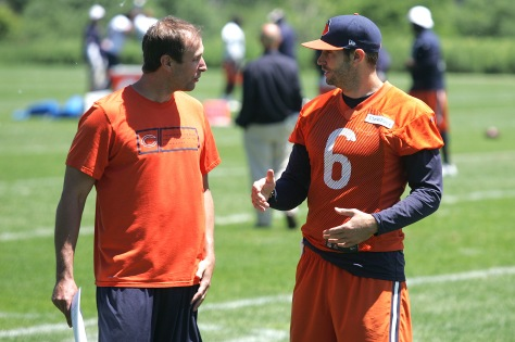 hspts_wed617_bears_gase_cutler.jpg