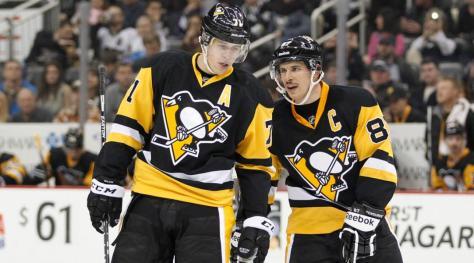 MalkinCrosby_PIT_NHL_960.jpg