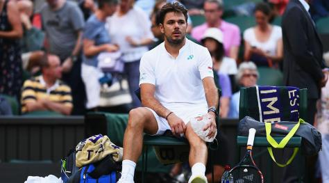 stan-wawrinka-ends-season-us-open.jpg