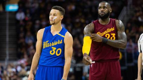 stephen-curry-lebron-james-getty-ftr-122516_5nv97pbwtseo1v7df4mo40a4i.jpg