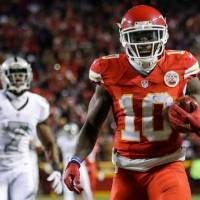 Fantasy Football 2017-2018 Surprise Projections