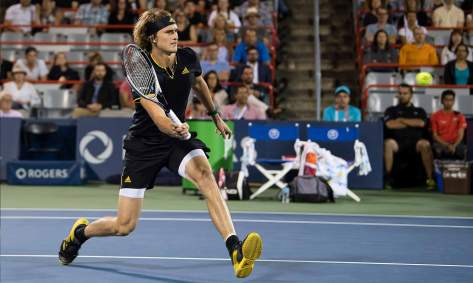 zverev-montreal-2017-friday-volley.jpg